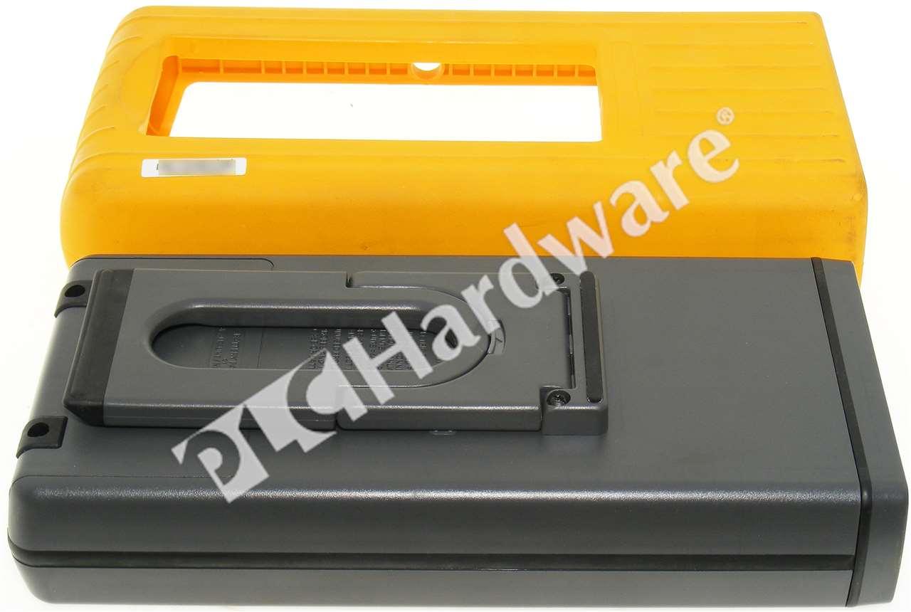 fluke 105b scopemeter service manual