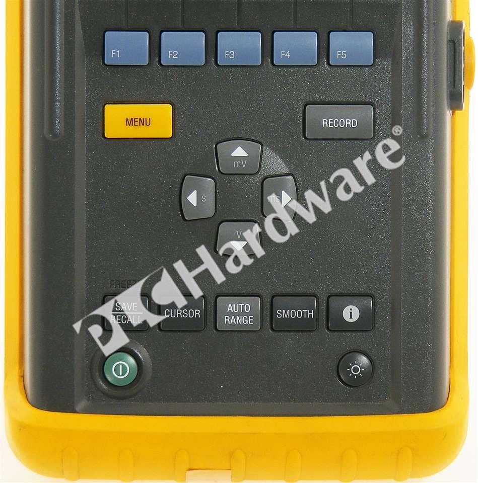 98 automotive scopemeter series ii njan gandharvan malayalam film rh realboxsite tk Fluke 92B ScopeMeter fluke 99b scopemeter service manual