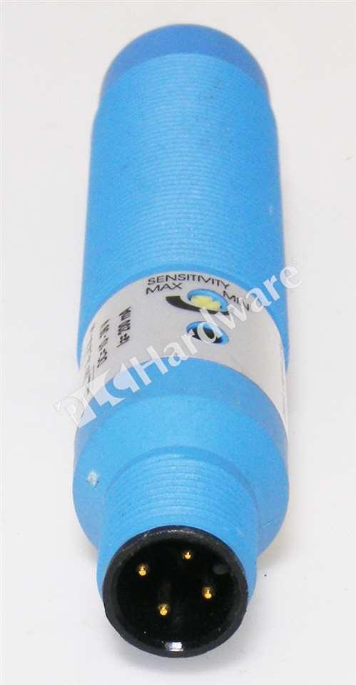 SICK CM18-12NPP-KC1 Capacitive Proximity Sensor CM 10-36V DC