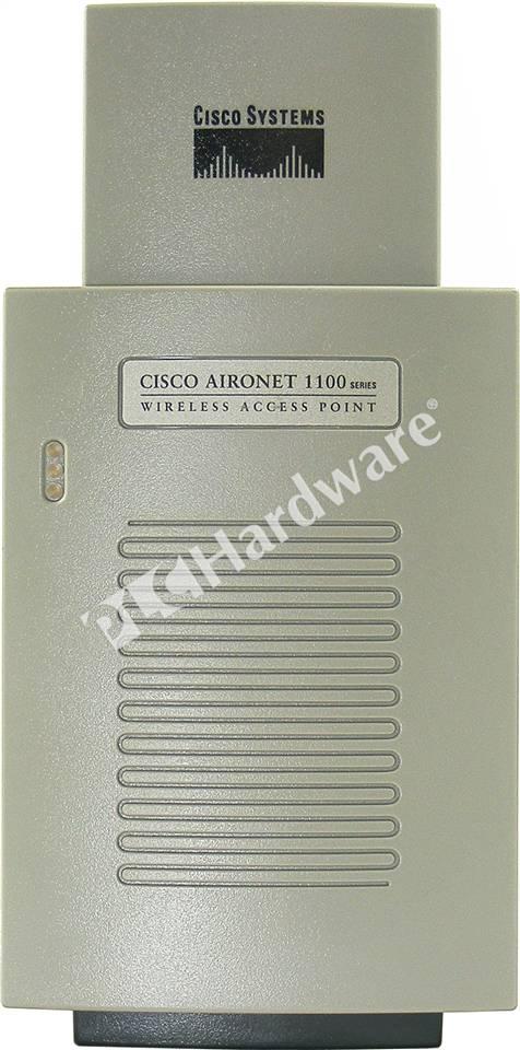 Cisco Air ap1121g a k9 Manual