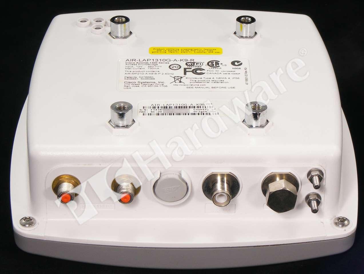 手机囹�a�/k9�dyg`_有关以下物品的详细资料: cisco air-lap /strong>1310g-a-k9r airone
