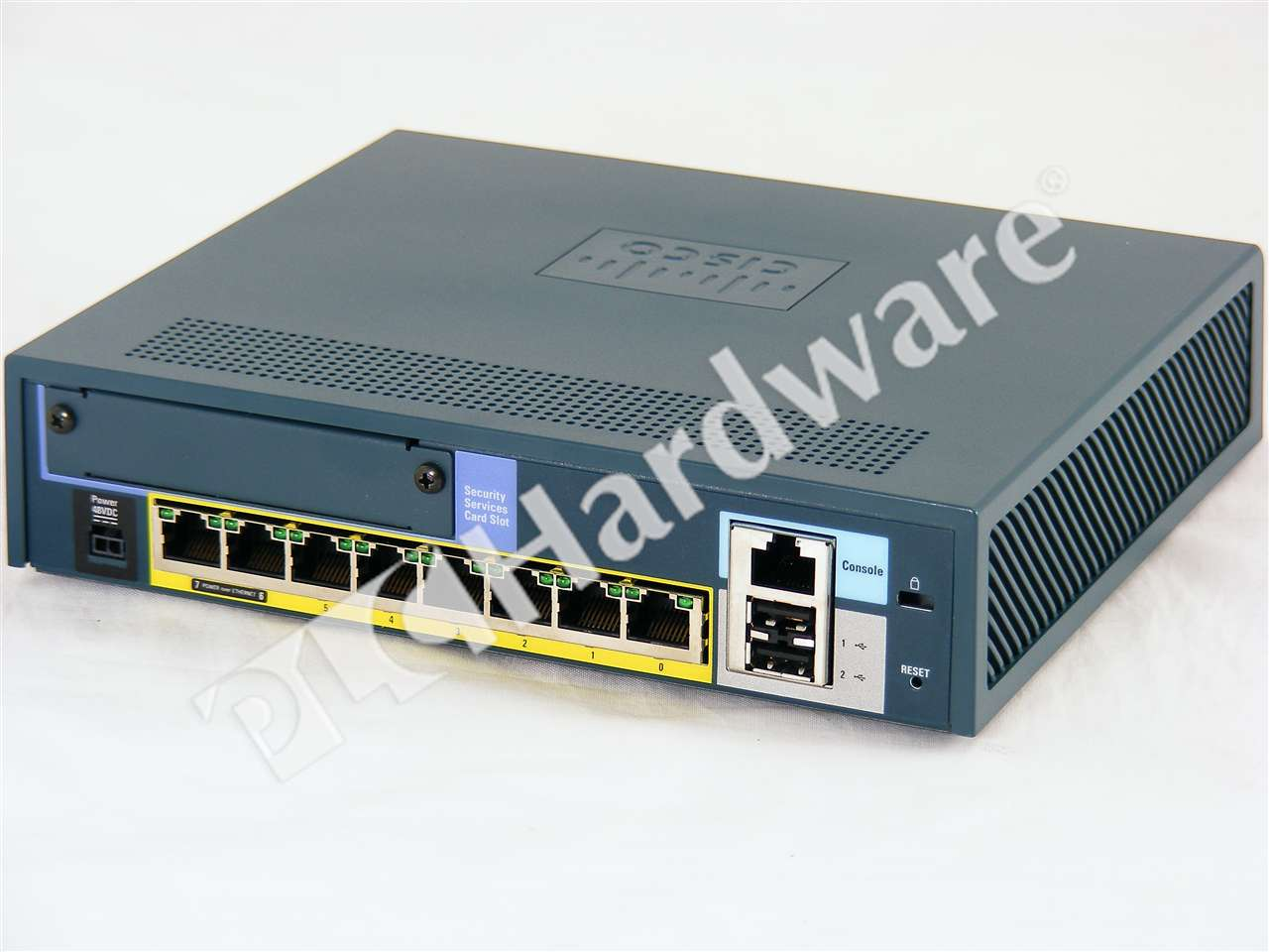 Cisco asa 5505 license