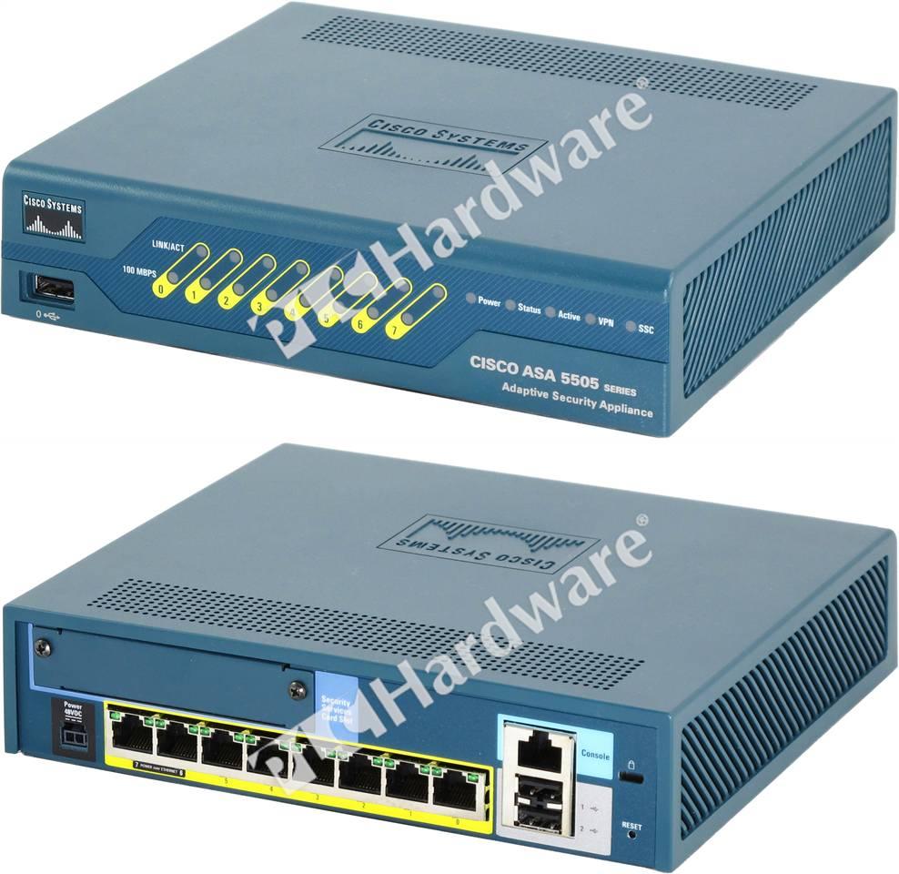 Cisco asa 5505 security plus license key generator