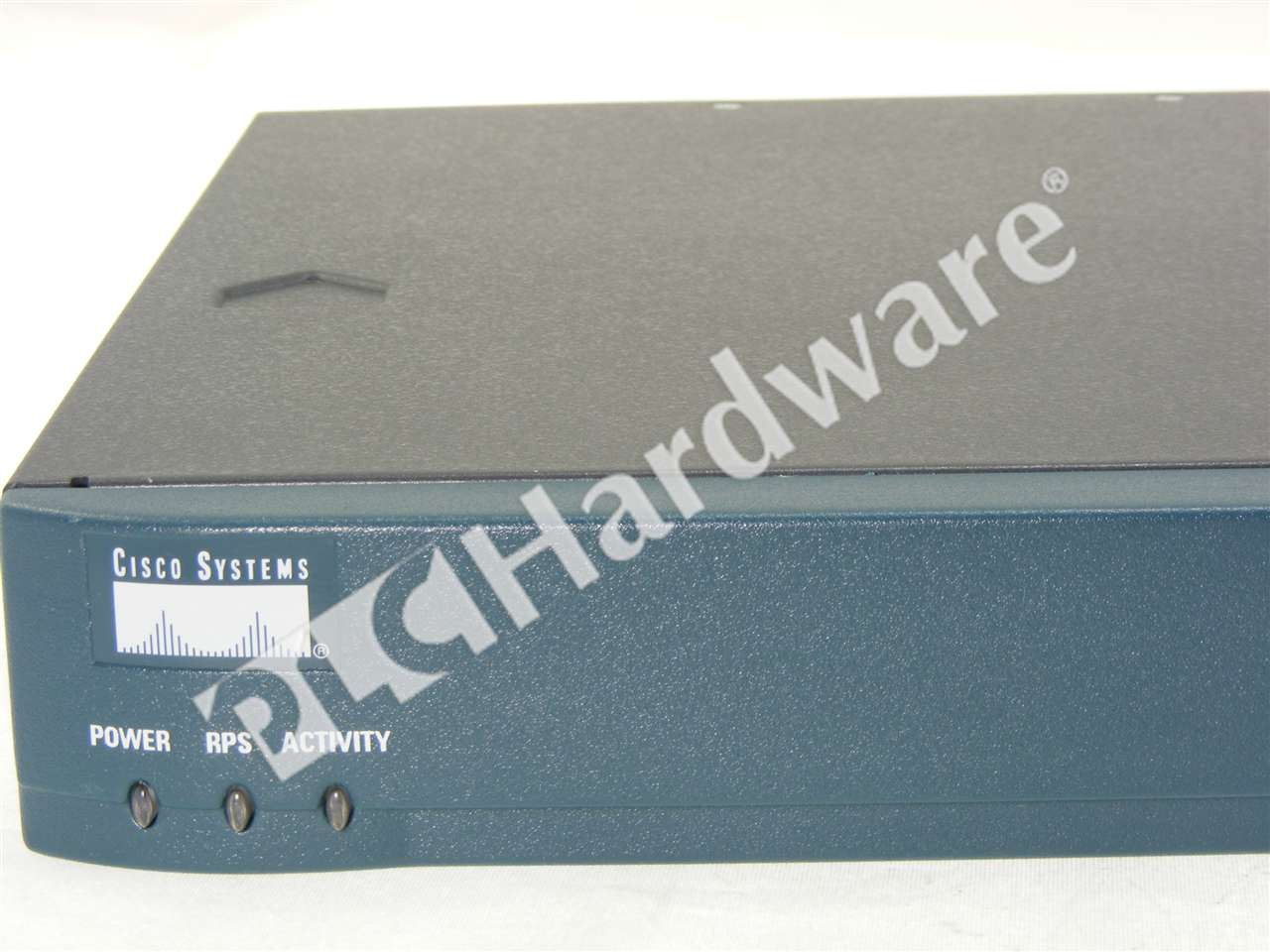 CISCO2621XM-DC 4