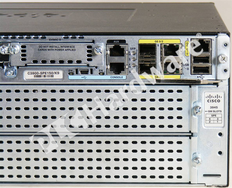 Cisco 3845 dsp slots / Blackjack lounge