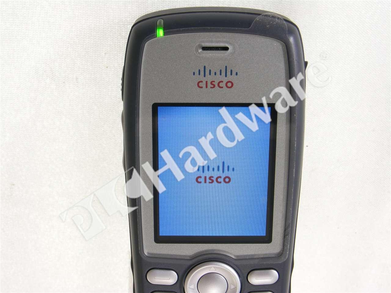 CP-7925G-A-K9=