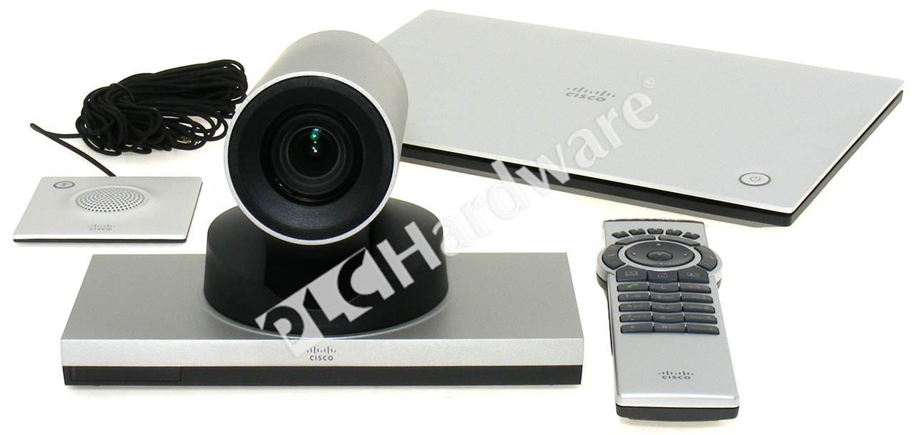CTS-SX20-PHD4X-K9