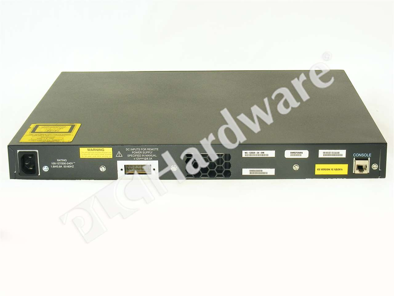 emi plc Communications, faults or failure in the plc or processor, digital inputs or outputs to for emi mitigation, surface area of the conductor is the more.