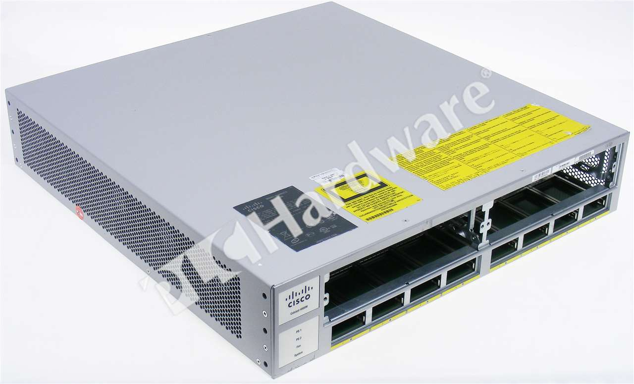 Catalyst 4900m Slot Numbering Casino Portal Online Cisco Layer 3 Fixed Configuration Switches Base System W 8 X 2 Ports The Is A 320gbps 250mpps 2ru Switch