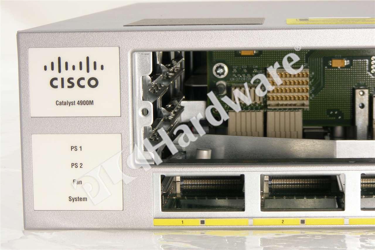 Cisco X2 Slot Online Casino Portal Macsec On Catalyst 3750x Series Switch Configuration Example 4500e Architecture Public Per Bandwidth In 10 And 7 Trustsec Ws X4712 Sfp E X4606 1g Fiber Line