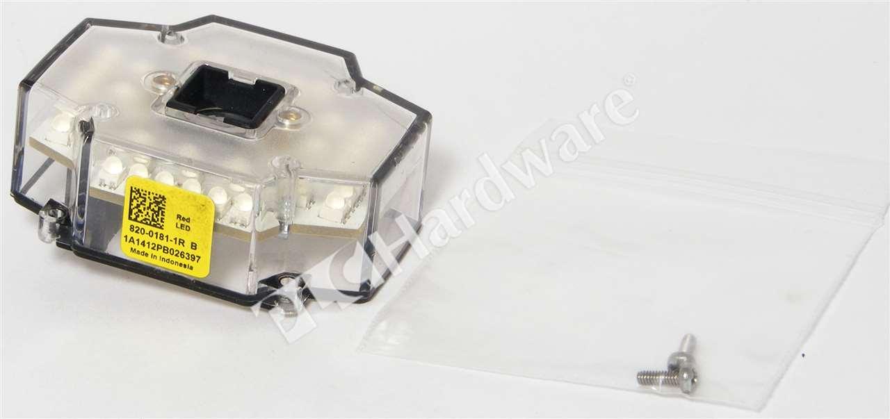 COGNEX DM300-LENS-10  Replacement Dataman Barcode Scanner Lens  *NIB*