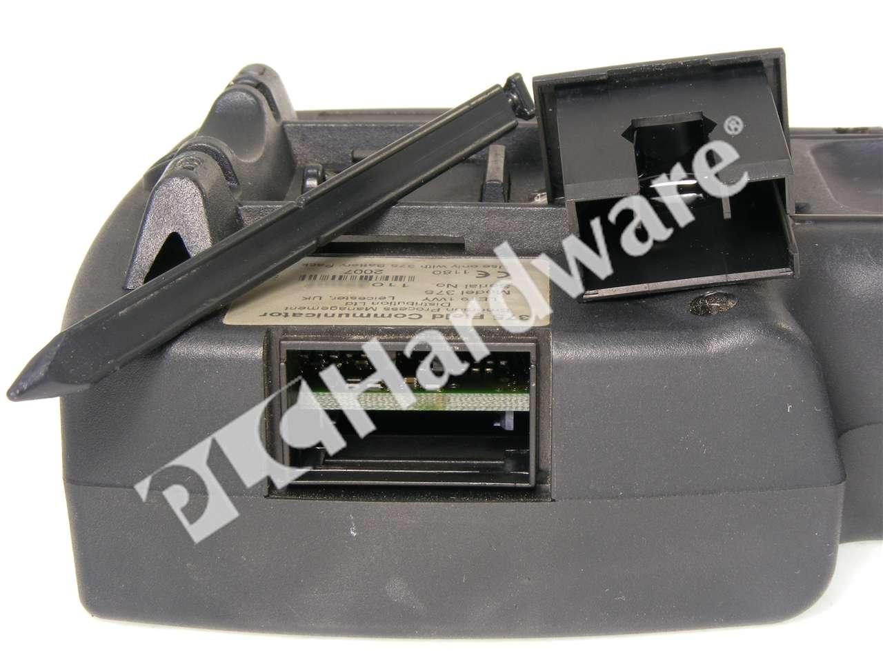 hart communicator 375 user manual pdf