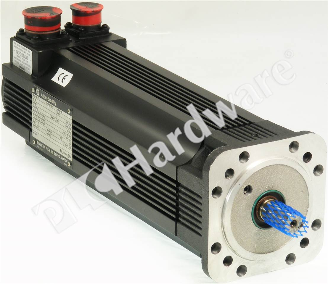 Reliance Electric Motor Replacement Parts