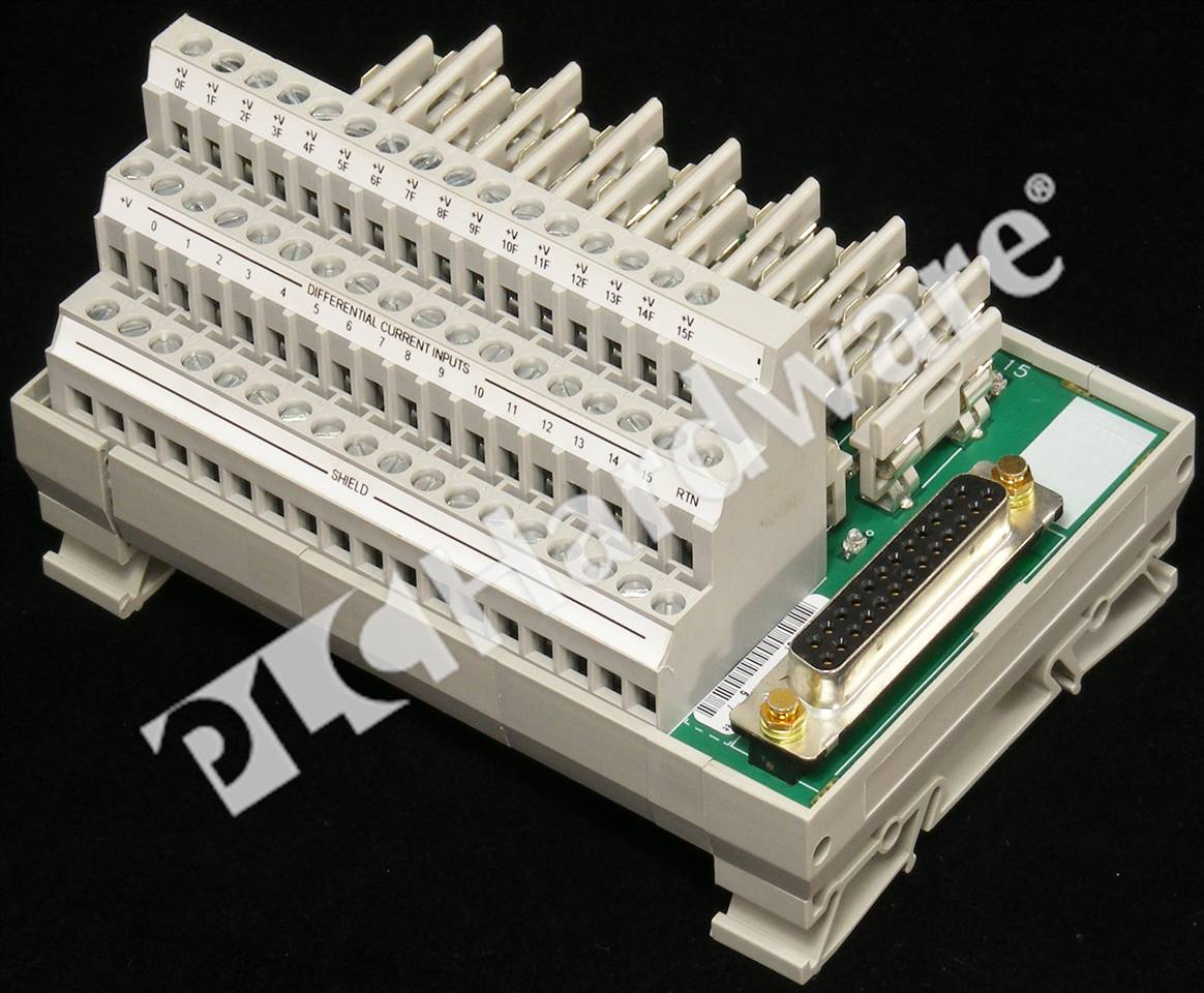 RA 1492 AIFM16 F 3 A UPP 1_b plc hardware allen bradley 1492 aifm16 f 3 series a, used in a 1492 aifm16 f 3 wiring diagram at gsmx.co