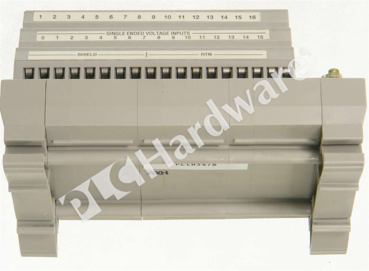 RA 1492 AIFM16 F 3 A UPP_3_12_08_28_10_14_b plc hardware allen bradley 1492 aifm16 f 3 series a, used in a 1492 ifm40f f24 2 wiring diagram at virtualis.co