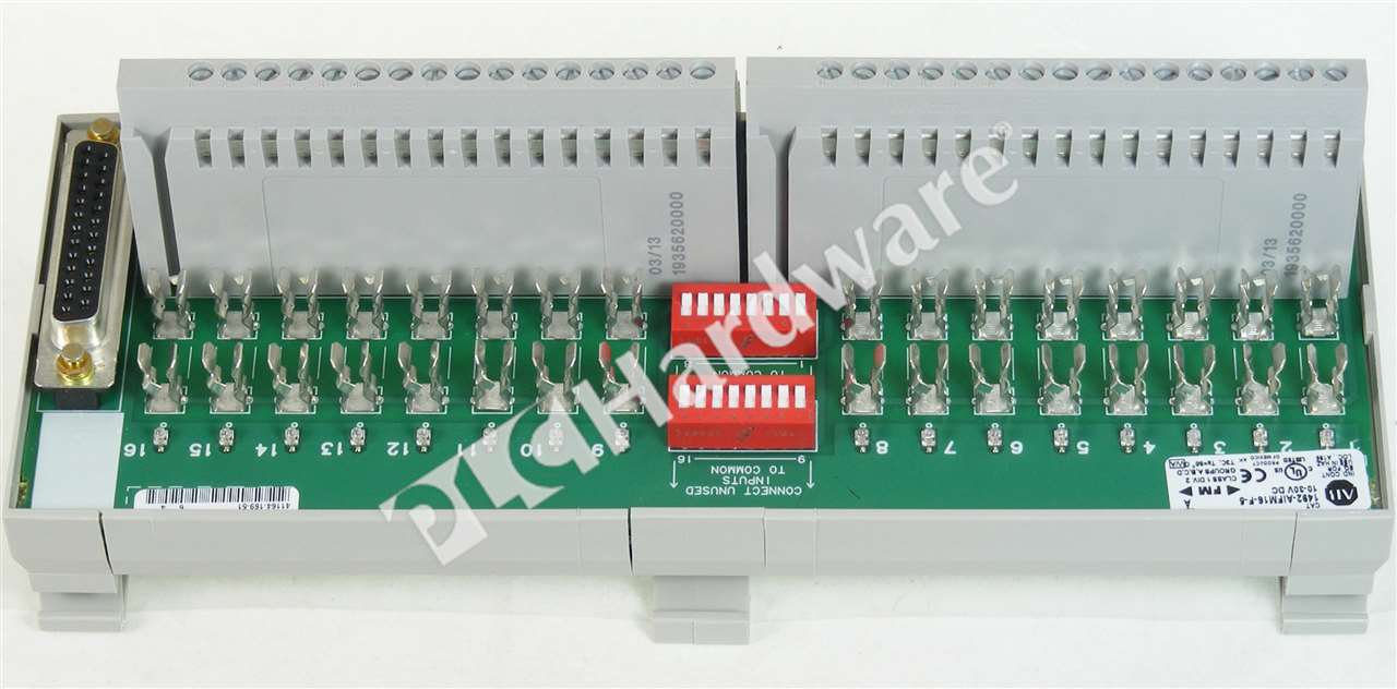 1492 Aifm16 F 5 Wiring Best Electrical Circuit Wiring Diagram