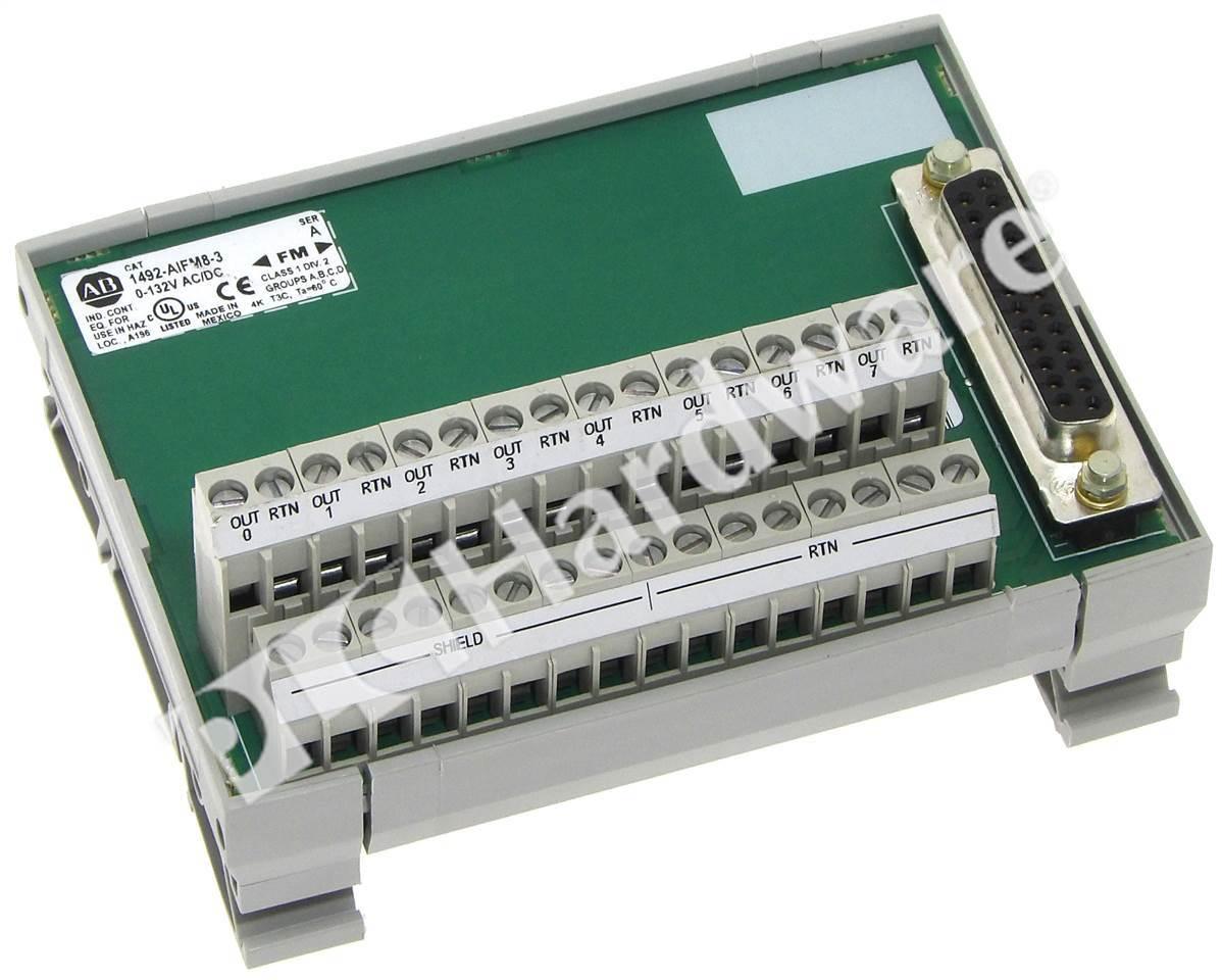 RA 1492 AIFM8 3_b 1492 ifm40f 3 wiring diagram gandul 45 77 79 119 1492 ifm40f wiring diagram at gsmportal.co