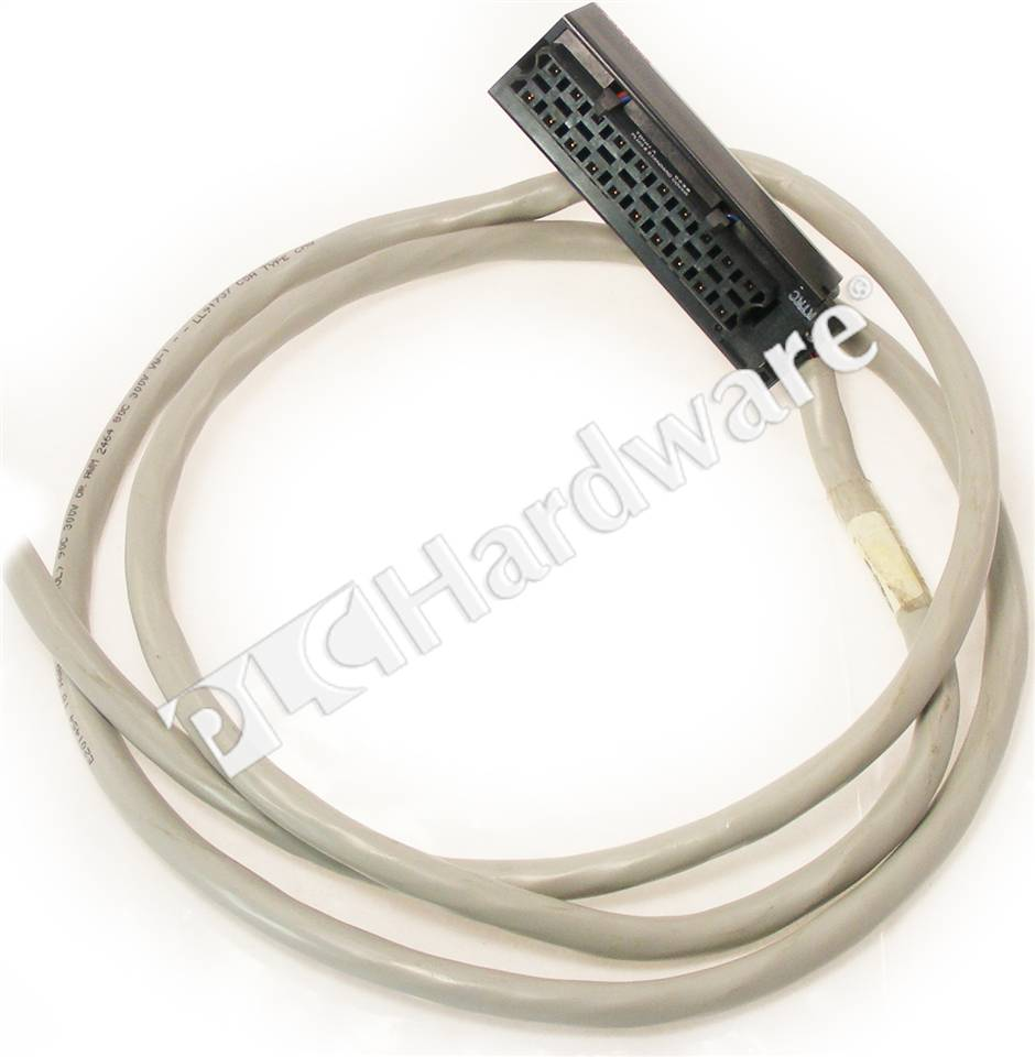 1492-CABLE025TBNH 1