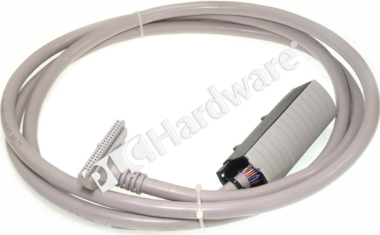 RA 1492 CABLE025Y_b plc hardware allen bradley 1492 cable025y pre wired cable for 1492 ifm40f f24 2 wiring diagram at virtualis.co