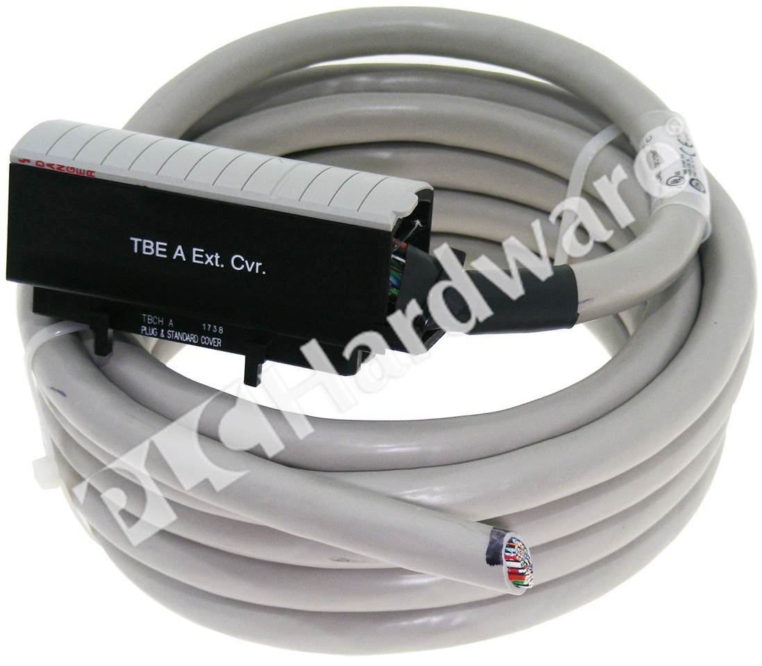 1492-CABLE050TBCH/C