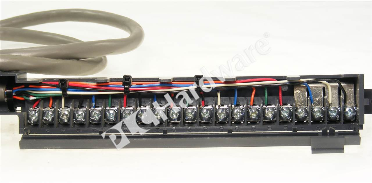 1492-CABLE10F 4