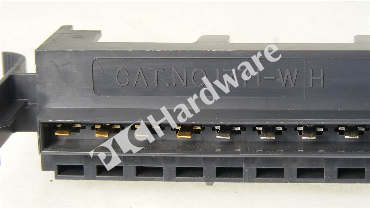 1492-CABLE10F 7