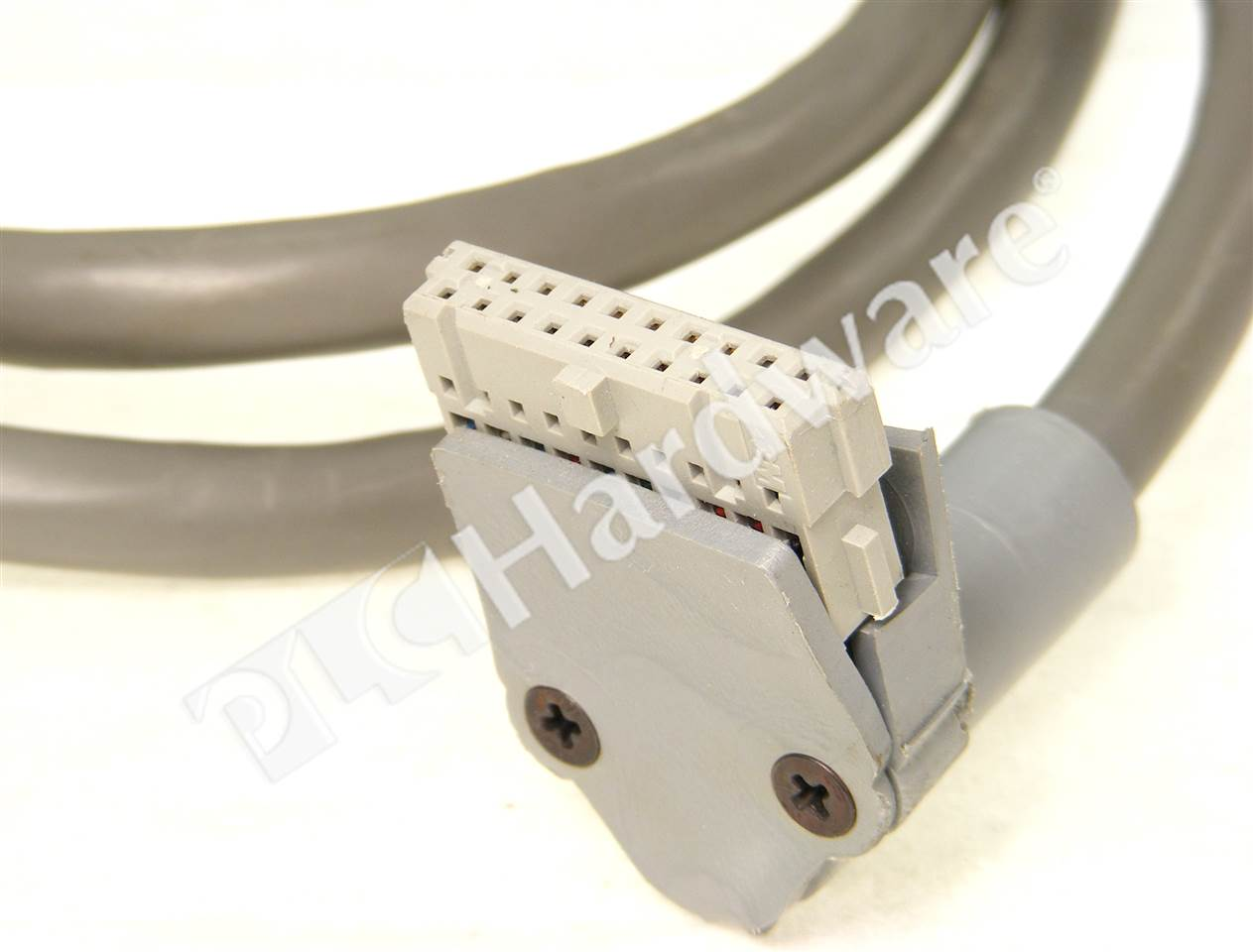 1492-CABLE10F 3