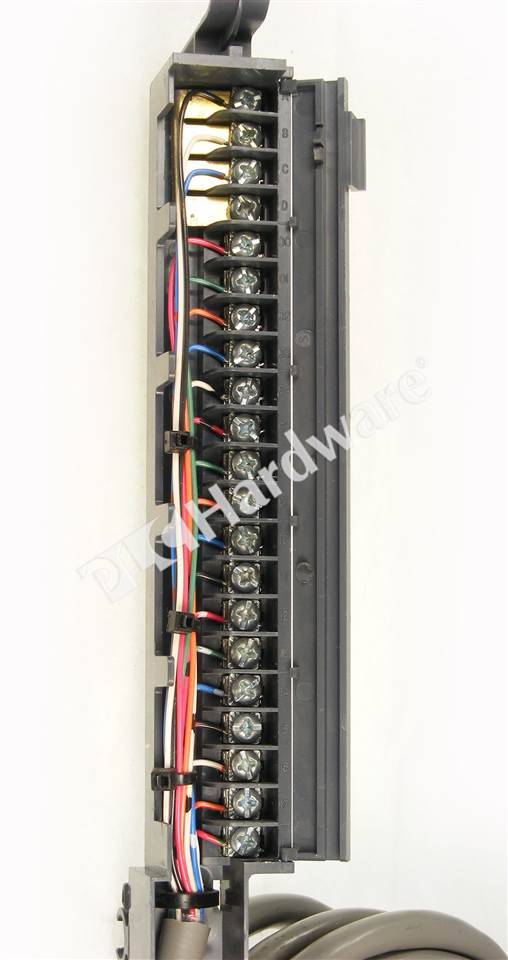 1492-CABLE25F/A 2