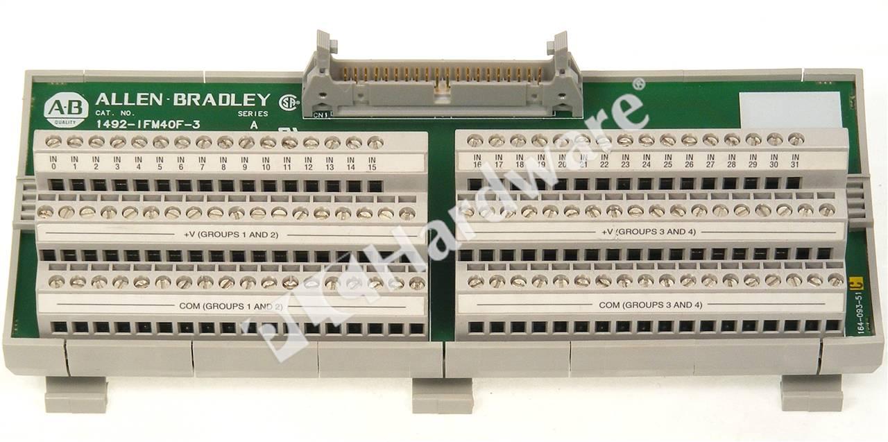RA 1492 IFM40F 3 A UPP 5_b 1492 ifm40f f24 2 wiring diagram gandul 45 77 79 119  at bayanpartner.co