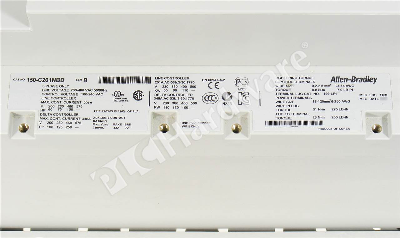 Exelent Wire Voltage Rating Ideas - Electrical System Block Diagram ...