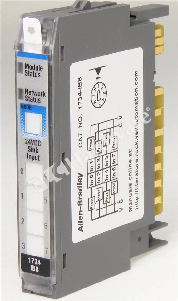 9843434 also 3598 multi Tier Terminal Blocks also Watch besides RA 1734 IB8 C UPP further Showthread. on terminal block wiring diagram