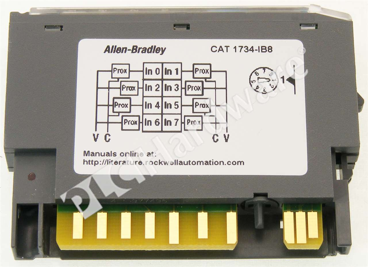 RA 1734 IB8 D NFO_2_14_02_19_15_42_04_b plc hardware allen bradley 1734 ib8 series d, used in a plch 1734 ib8 wiring diagram at mr168.co