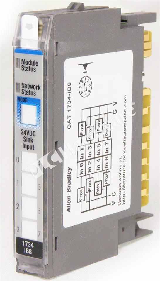Plc Cabinet Wiring Diagram : Ib wiring diagram images
