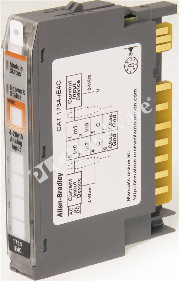 RA 1734 IE4C UPP 3_b 1734 ie4c wiring 1734 oe4c user manual \u2022 45 63 74 91 1734 ob8 wiring diagram at gsmx.co