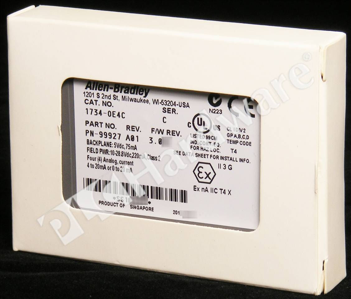 RA 1734 OE4C C NSO 1_b plc hardware allen bradley 1734 oe4c 24v dc 4 channel analog 1734 ow4 wiring diagram at gsmx.co