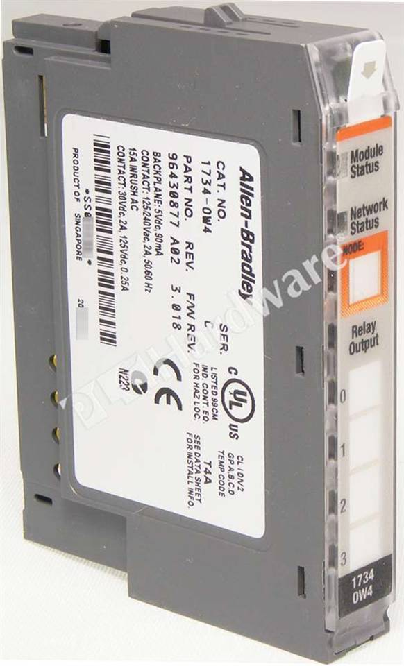 RA 1734 OW4 C NFS 2_b plc hardware allen bradley 1734 ow4 point digital contact output 1734 ow4 wiring diagram at gsmx.co