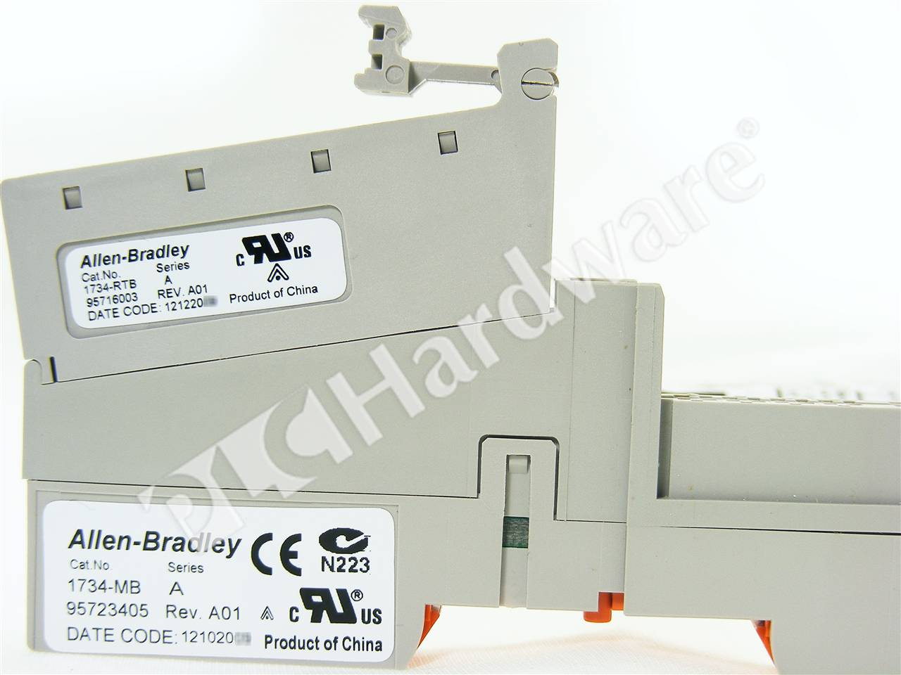 RA 1734 TB A NSO 2_b plc hardware allen bradley 1734 tb series a, new surplus open 1734 fpd wiring diagram at crackthecode.co