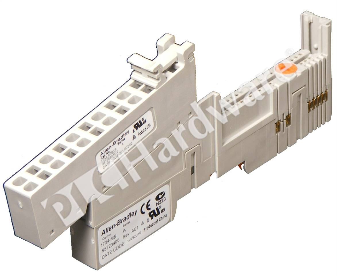RA 1734 TB3S A UPP 5_b 1734 ow4 wiring diagram 1734 ib8 wiring related keywords amp 1734 ow4 wiring diagram at gsmx.co
