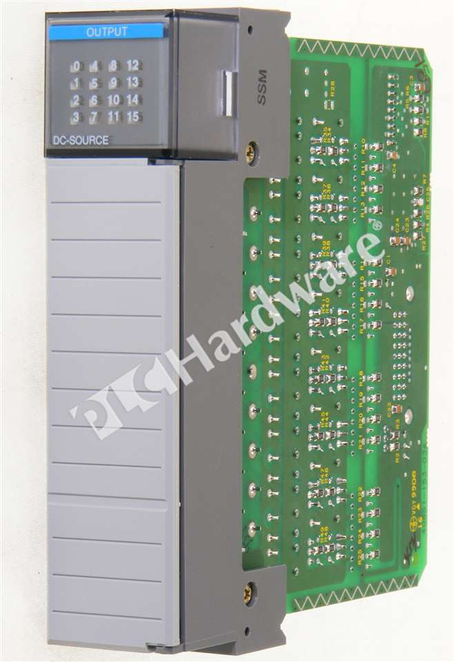 RA 1746 OB16 D NSO_3_12_09_27_17_59_b plc hardware allen bradley 1746 ob16 series d, new factory open 1746 ob16 wiring diagram at bayanpartner.co