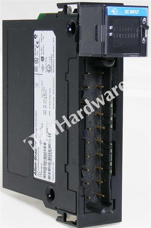 RA 1756 IB16 A NSO_3_16_04_26_19_00_11_b 1492 ifm40f 2 wiring diagram gandul 45 77 79 119 Basic Electrical Wiring Diagrams at eliteediting.co