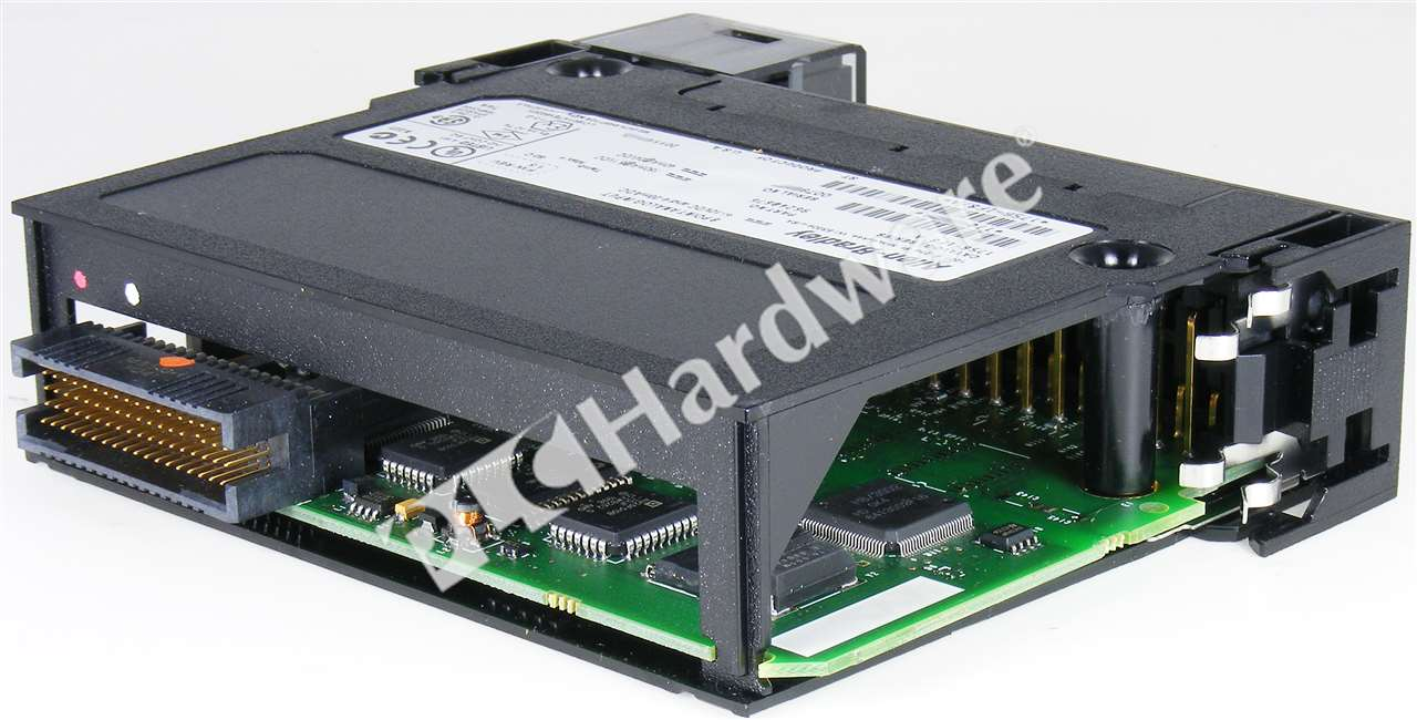 RA 1756 IF8 A NSO_6_16_05_20_21_13_16_b plc hardware allen bradley 1756 if8 controllogix analog input 1756 if8 wiring diagram at reclaimingppi.co
