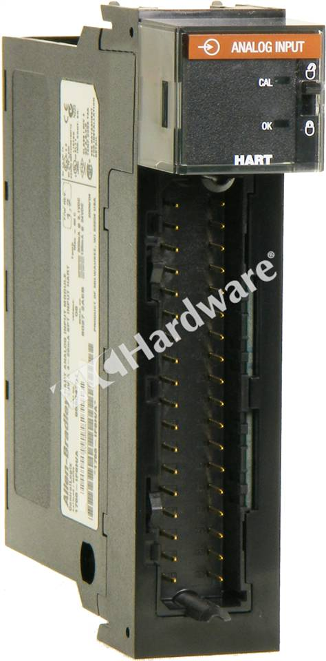 RA 1756 IF8H A UPP_b plc hardware allen bradley 1756 if8h series a, used in a plch 1756 oa16 wiring diagram at fashall.co