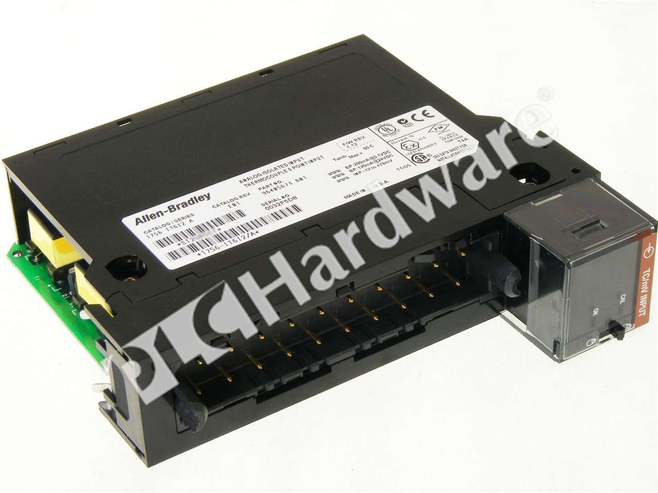 RA 1756 IT6I2 A UPP_3_12_10_01_14_54_b plc hardware allen bradley 1756 it6i2 enhanced isolated 1756 hsc wiring diagram at gsmportal.co