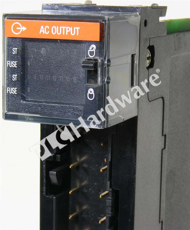 RA 1756 OA16 A UPP_5_16_10_20_23_53_51_b allen bradley 1756 if8h wiring diagram efcaviation com 1756 if8 wiring diagram at reclaimingppi.co