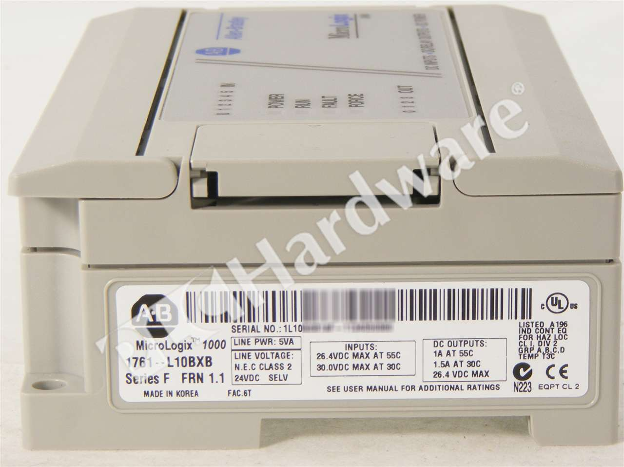 RA 1761 L10BXB F NSO_6_13_09_03_17_11_12_b micrologix 1000 analog dolgular com 1761-l10bxb wiring diagram at readyjetset.co