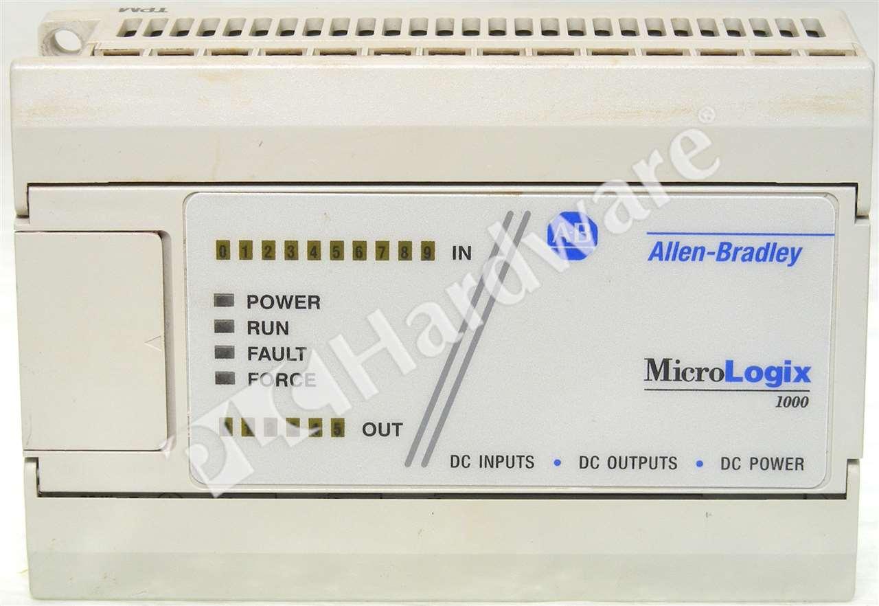 Terrific Micrologix 1000 Trainer Wiring Schematic Gallery - Best ...