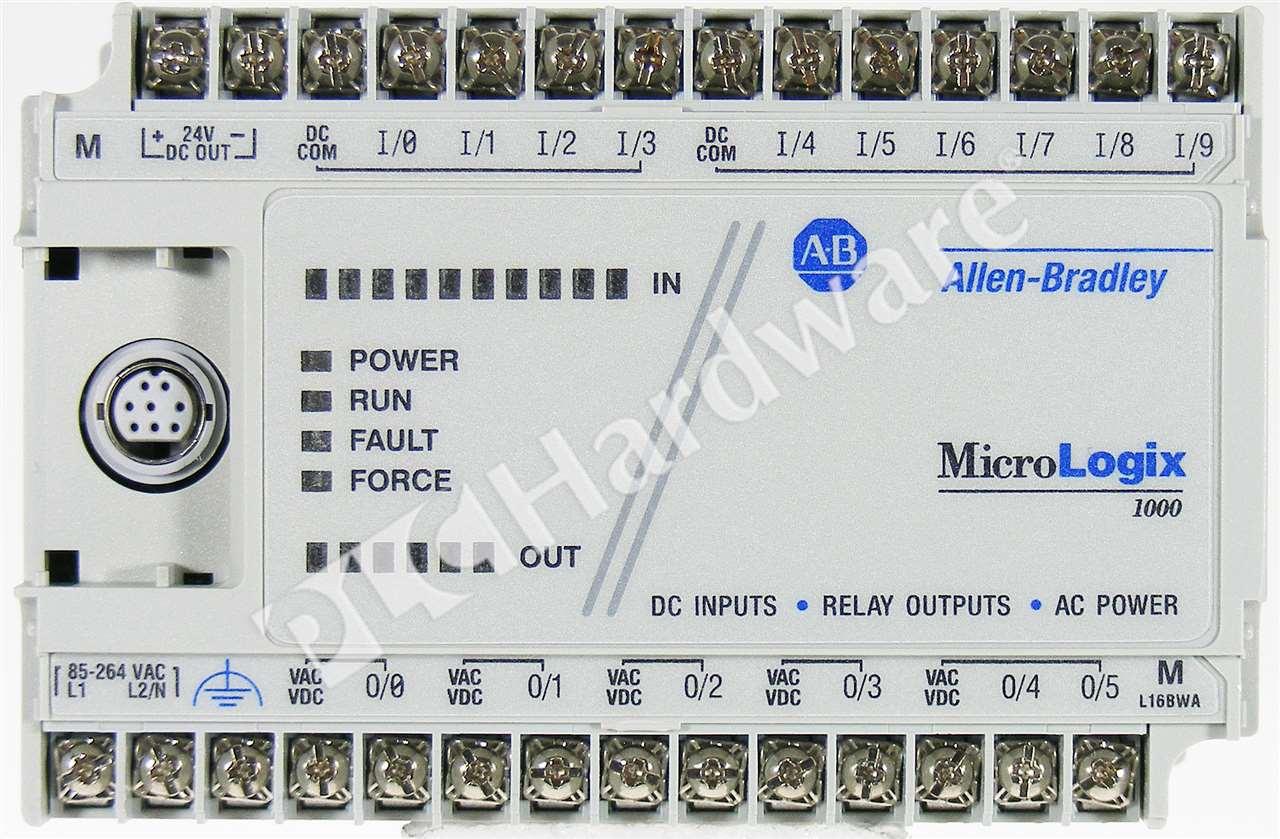 Modern 1761 L32bbb Vignette - Wiring Standart Installations ...