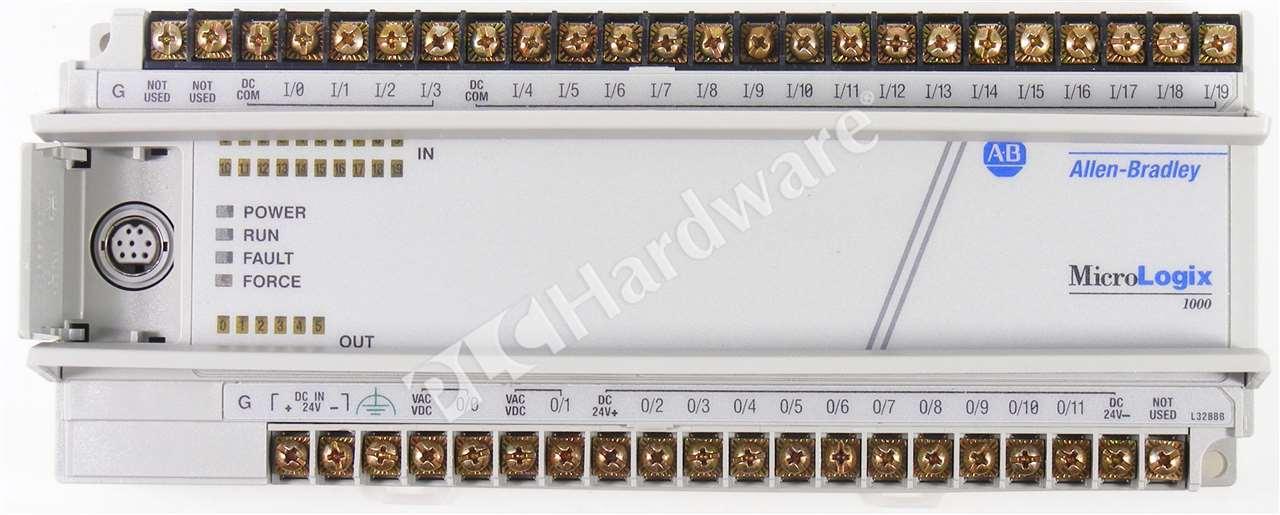 Beautiful 1761 L32bbb Model - Electrical Diagram Ideas - itseo.info