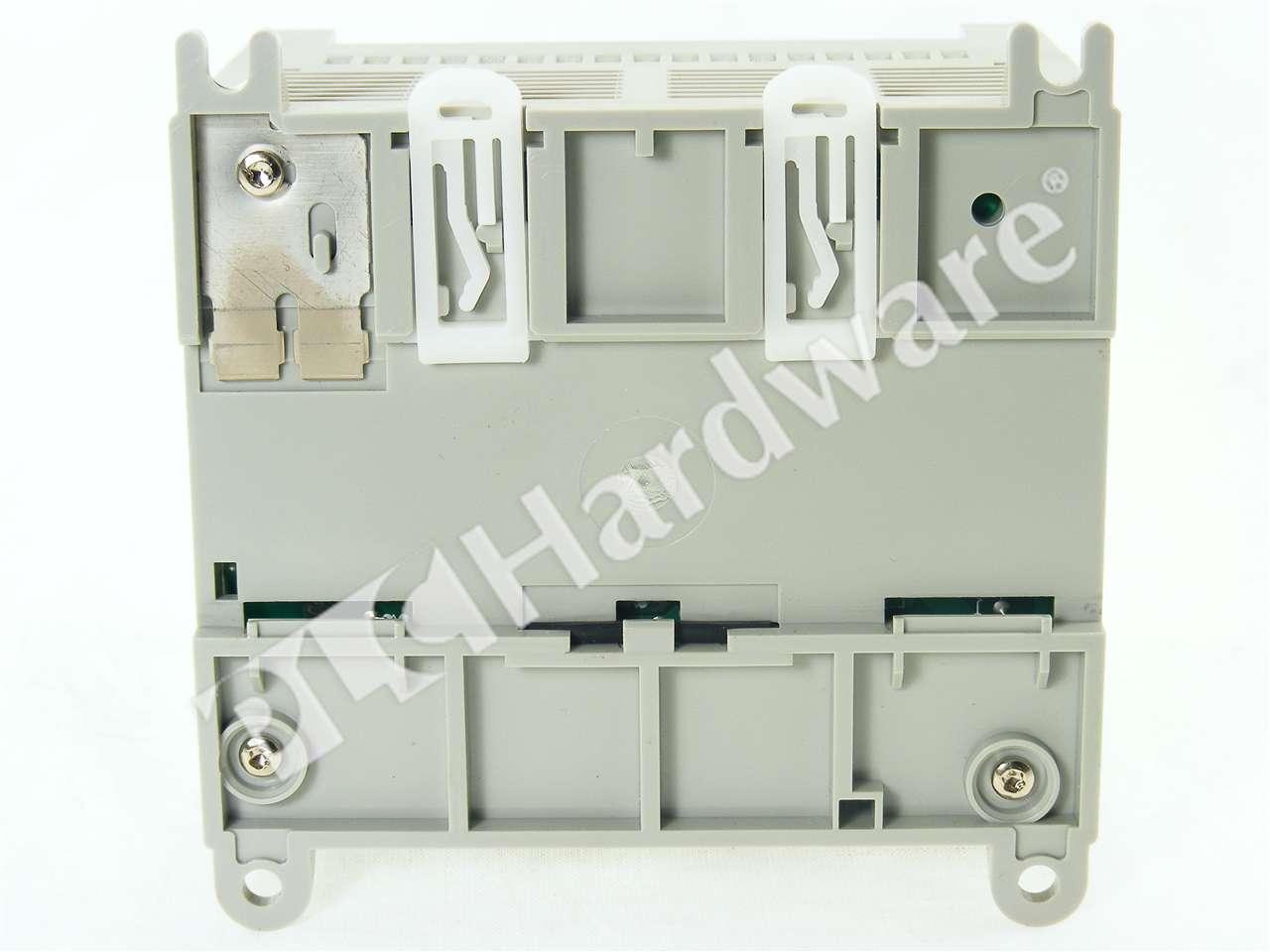 PLC Hardware - Allen Bradley 1763-L16BBB Series A, Used in a PLCH ...