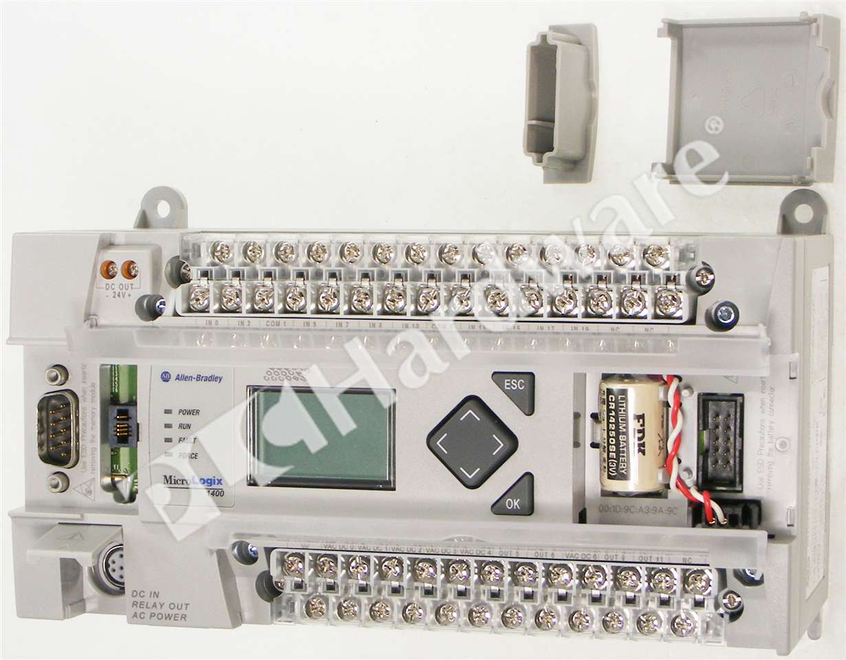 its plc wiring diagrams allen bradley slc500 images frompo